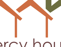 Mercy House Design Package