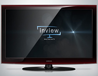 Inview Sales Video