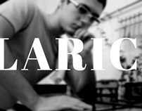 Larica - Stop Motion