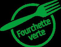 Film Fourchette Gourmande