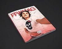 FFWMAG 36