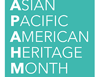AABANY Hosts Panel Discussion for APA Heritage Month