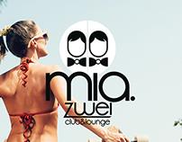MIA.zwei club&lounge