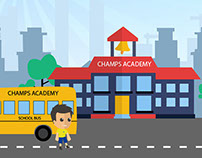 Champs Academy