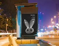 BunnyBeat // Electronic Music Fest.