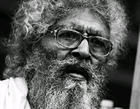Mahakumbh 2015