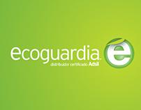 Identidad Ecoguardia