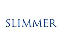 Slimmer radio campaign