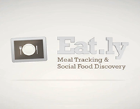 Intro to Eat.ly
