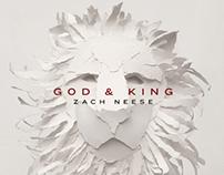 God & King