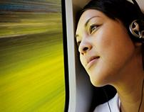 Chiltern Railways Campaign