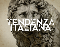 Tendenza Italiana