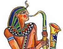Egipto Musical