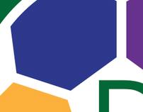Drake Soccer Logos