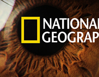 National Geographic (Rough Cut)