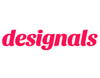 | Designals | Graphic Design Blog |