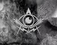 Cuervos (Lyric Video)