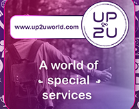 UP2U Project