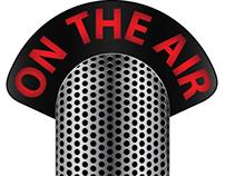 young&eni programma fedeltà - Radio