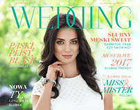 Wedding Magazie 2/2016