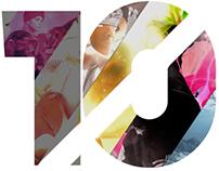 TEN Collection Contest Fotolia - Concurso