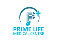 PRIME LIFE MEDICAL CENTRE