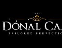 Donal Cam