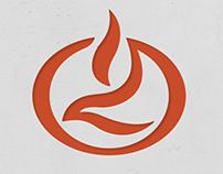 Lakewood Church / Joel Osteen Ministries CMS