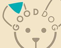 Good Dog: Adoption Agency