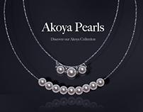 New Zealand Pearls