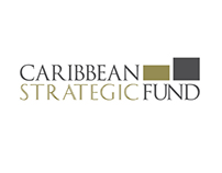 BRANDING-Caribbean Strategic Fund