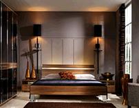 Tan Luxury Residence, Denpasar - Bali