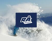 Rå Sport