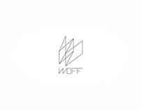 WOFF Architecture
