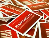 Marchetto