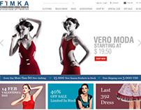Fimka Store