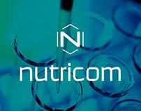 Nutricom