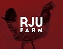 RJU Farm