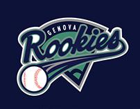 Genova Rookies