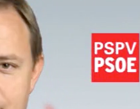 PSOE_Gandia