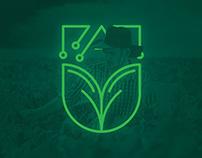 Agritec - Tecnologia Agrícola   Redesign