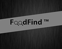 APP. FOODFIND