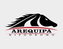 Hipodromo Arequipa logo