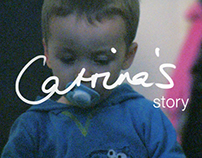 Catrina's Story