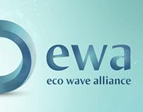 EWA social network ( Indesit breif )