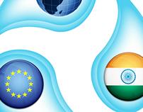 FP7 - ECO-India