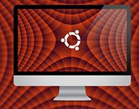 Ubuntu Wallpaper Pack
