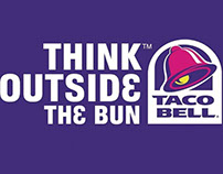 Taco Bell India Launch