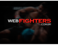 WebFighters
