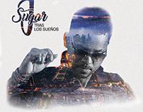 J SUGAR (ALBUM)